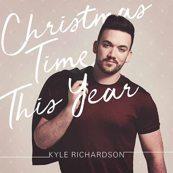 kyle-richardson-christmas-time-this-year-reduced